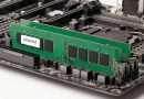 La Mémoire Vive, DDR SDRAM