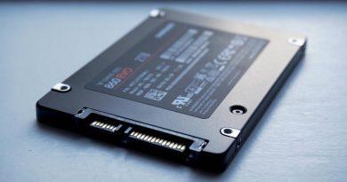 Le SSD, NVMe et SATA